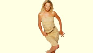 Charlize Theron Wallpapers HQ