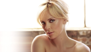 Charlize Theron Full HD