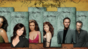 Charmed New14
