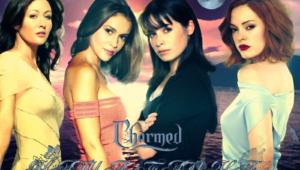 Charmed Pics12