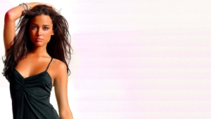 Chelsea Gilligan High Definition Wallpapers