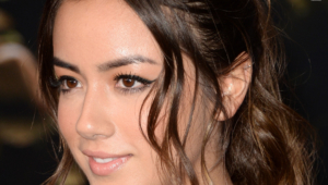 Chloe Bennet Wallpapers HD