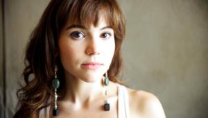 Christina Wren Wallpapers HD