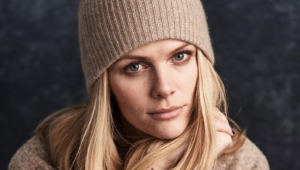 Daniel Brooklyn Decker Wallpapers HD