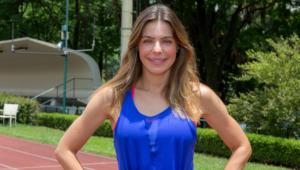Daniella Cicarelli Pictures