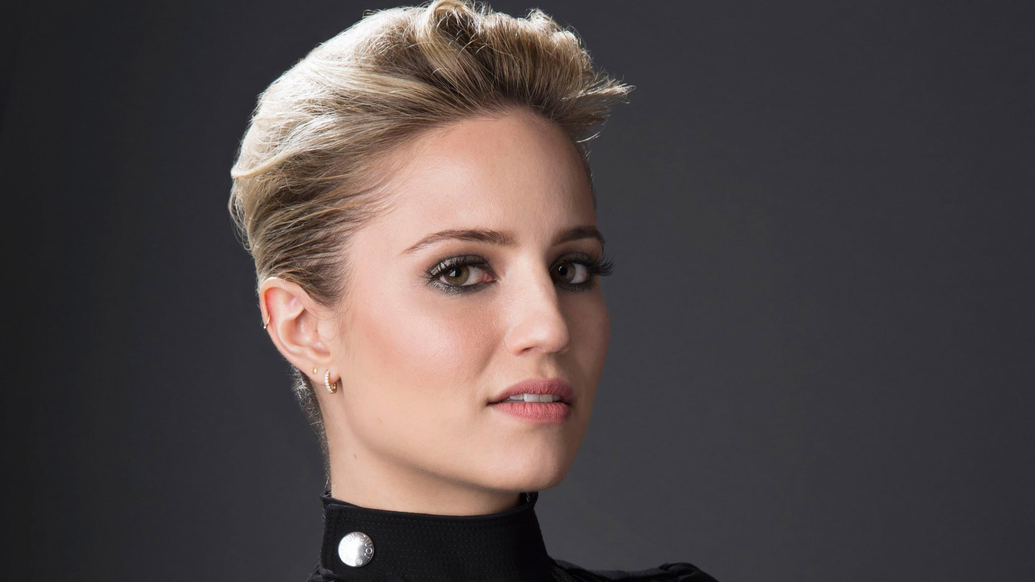 Dianna Agron Computer Backgrounds