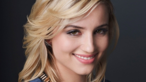 Dianna Agron Wallpapers And Backgrounds