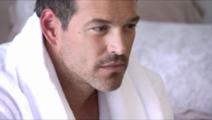 Eddie Cibrian Wallpapers