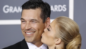 Eddie Cibrian Wallpapers HD