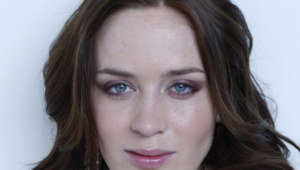 Emily Blunt Free Download
