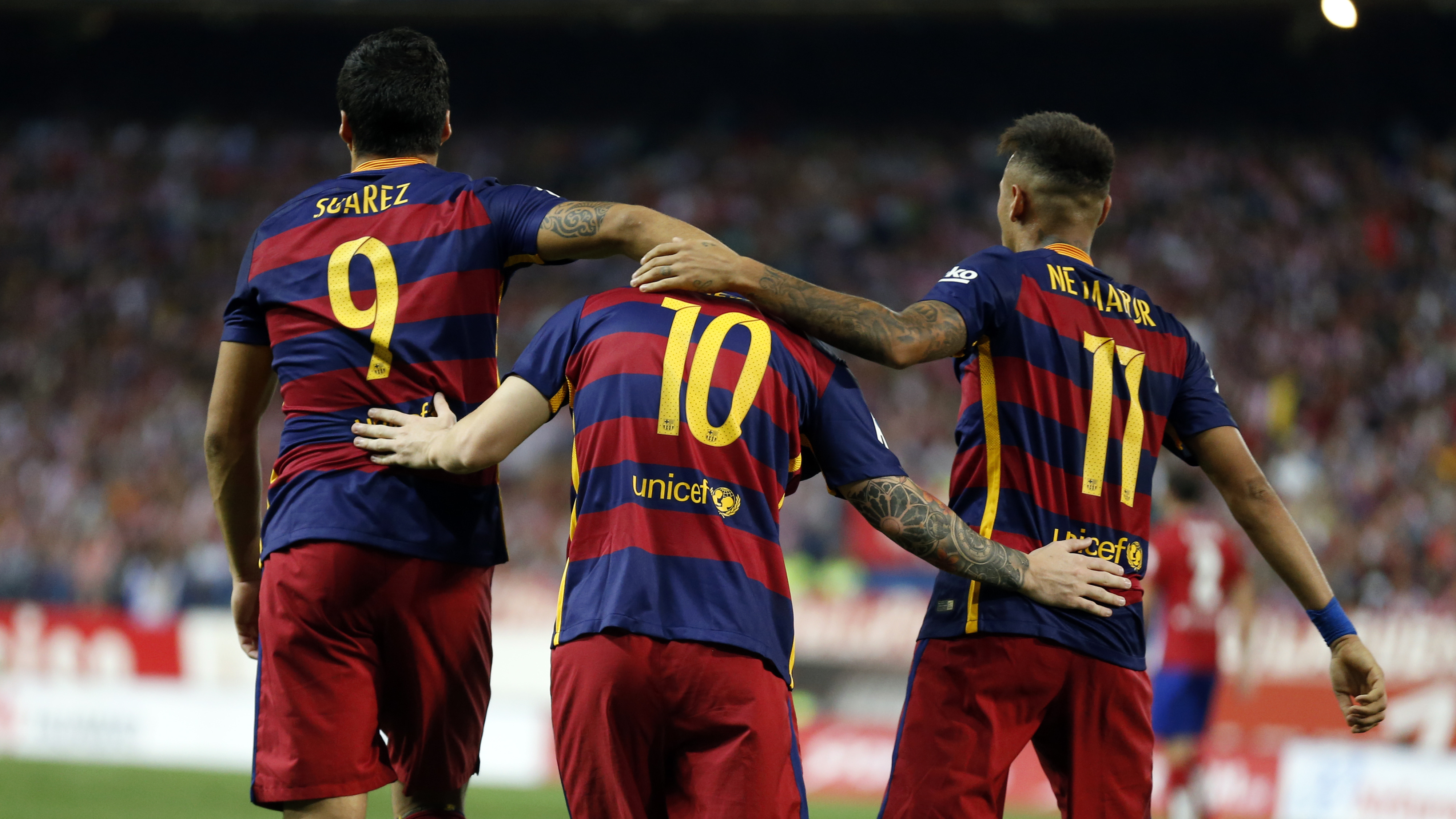 FC Barcelona Download