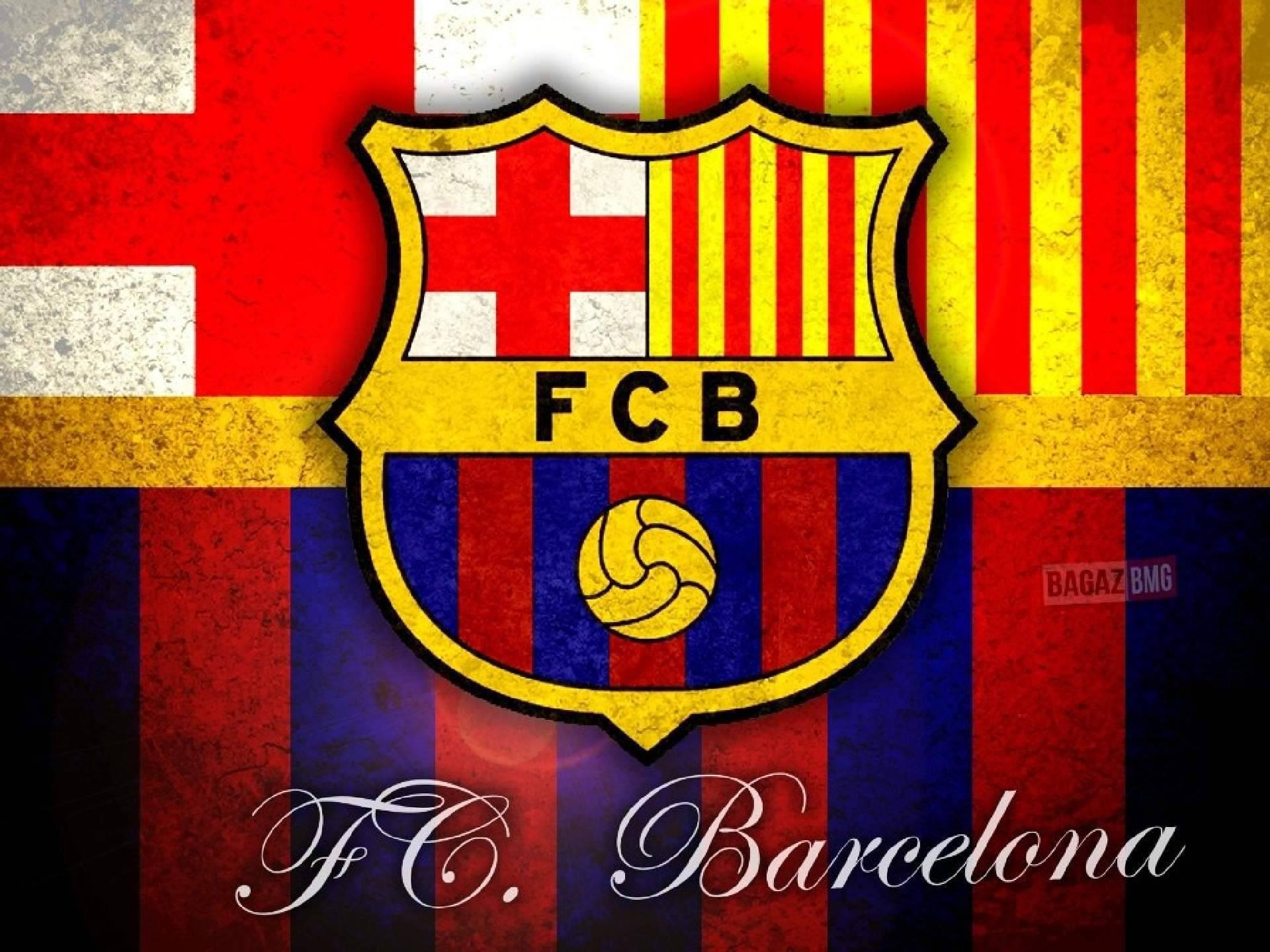 FC Barcelona HD