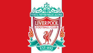 FC Liverpool Background