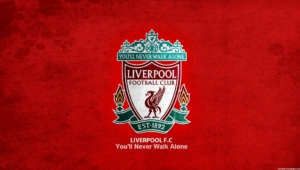 FC Liverpool Computer Wallpaper