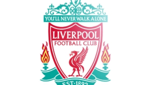 FC Liverpool Images