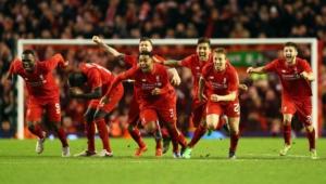 FC Liverpool Photos