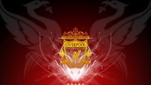 FC Liverpool Wallpapers HD
