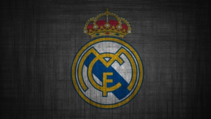 FC Real Madrid High Definition Wallpapers