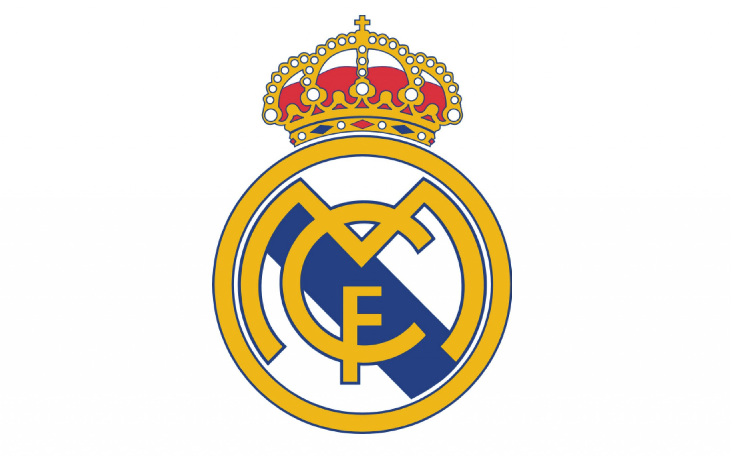 FC Real Madrid Wallpapers