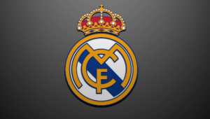 FC Real Madrid For Desktop