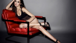 Gal Gadot Pictures