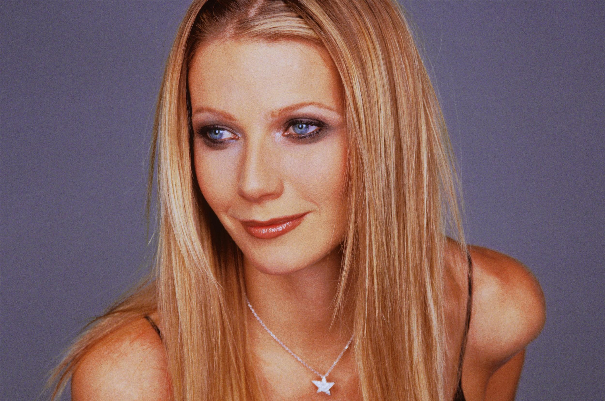 Gwyneth Paltrow Images