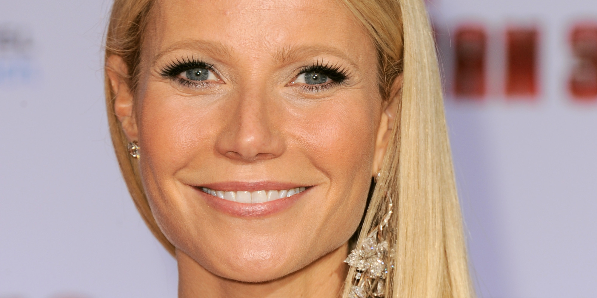 Gwyneth Paltrow Wallpapers HD