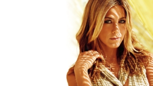 Jennifer Aniston 4K