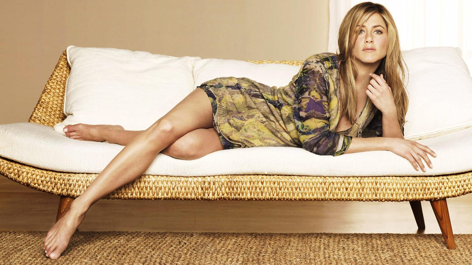 Jennifer Aniston Computer Backgrounds