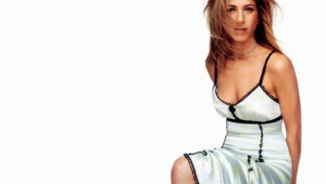 Jennifer Aniston High Definition