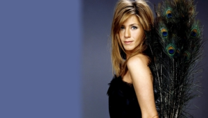 Jennifer Aniston Wallpaper For Computer