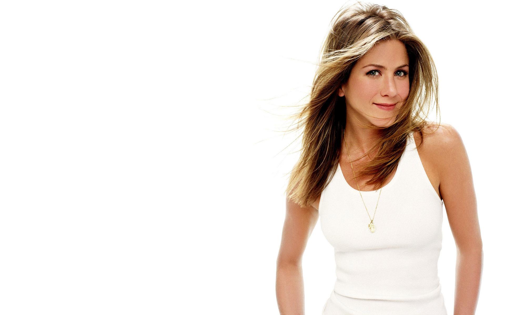 Jennifer Aniston Wallpaper For Laptop