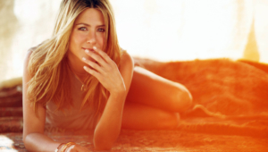 Jennifer Aniston Wallpapers HQ