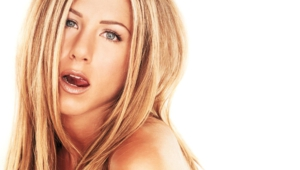 Jennifer Aniston For Desktop