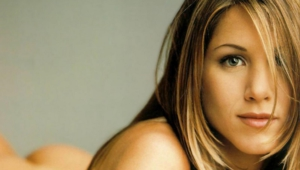 Jennifer Aniston Full HD