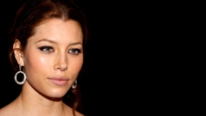 Jessica Biel Download