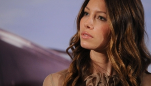 Jessica Biel Free HD Wallpapers