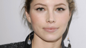 Jessica Biel Wallpapers HD