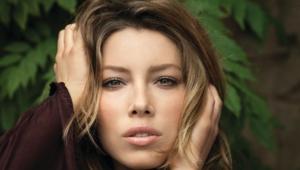 Jessica Biel Full HD