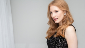 Jessica Chastain Wallpapers HQ