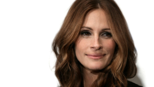 Julia Roberts Wallpapers HD