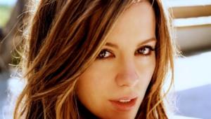 Kate Beckinsale HD