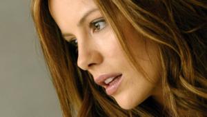 Kate Beckinsale HD Desktop