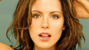 Kate Beckinsale High Definition Wallpapers