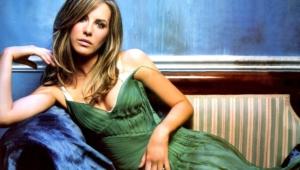 Kate Beckinsale For Desktop