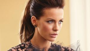 Kate Beckinsale Full HD
