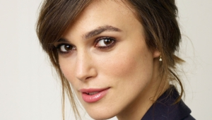 Keira Knightley Computer Wallpaper