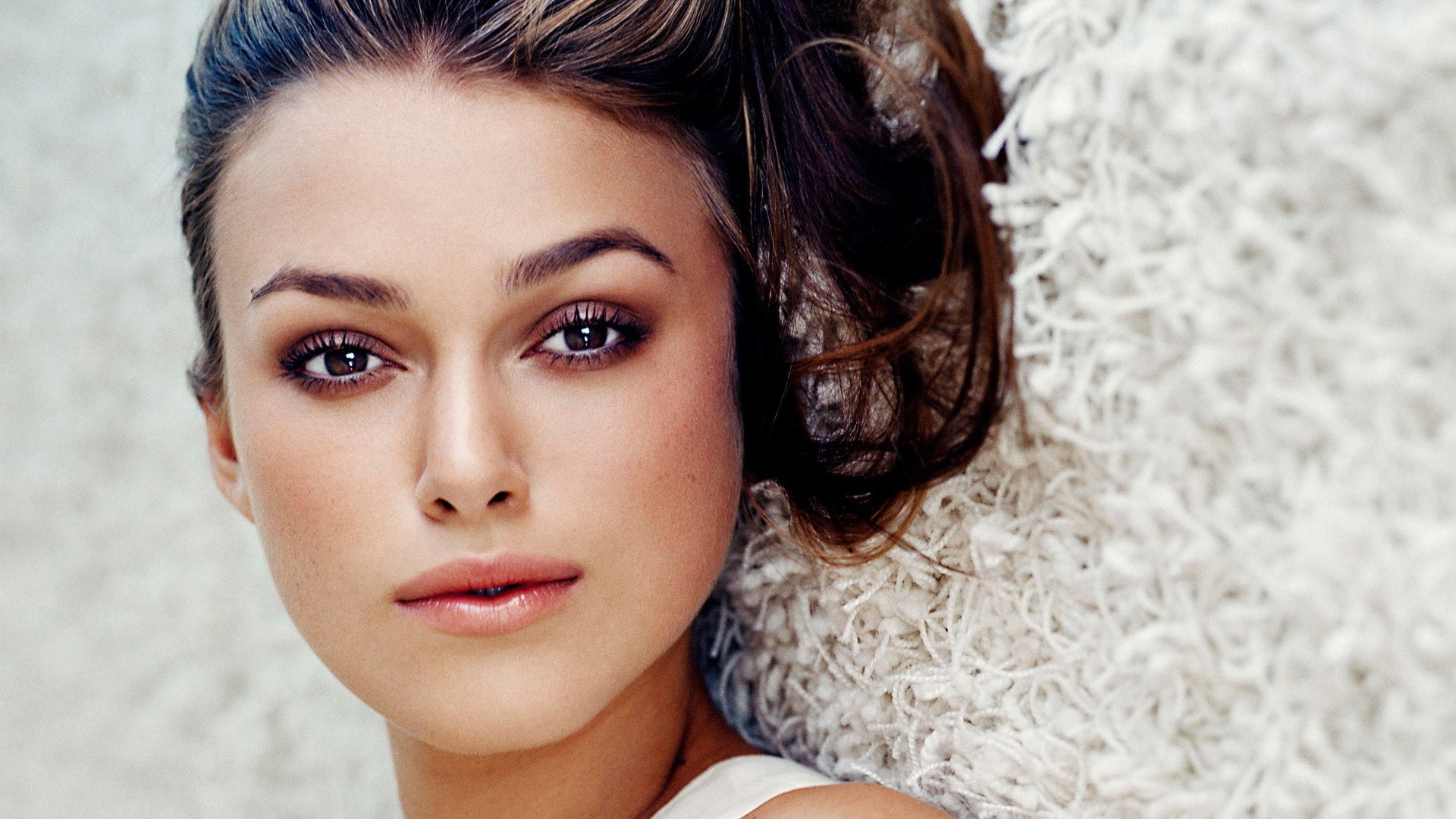Keira Knightley High Definition Wallpapers