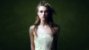 Keira Knightley High Quality Wallpapers
