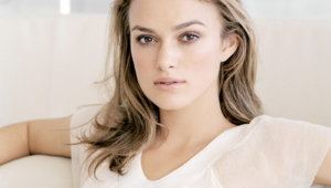 Keira Knightley Wallpapers HD